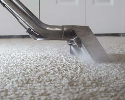 Carpet Cleaning Spring, TX